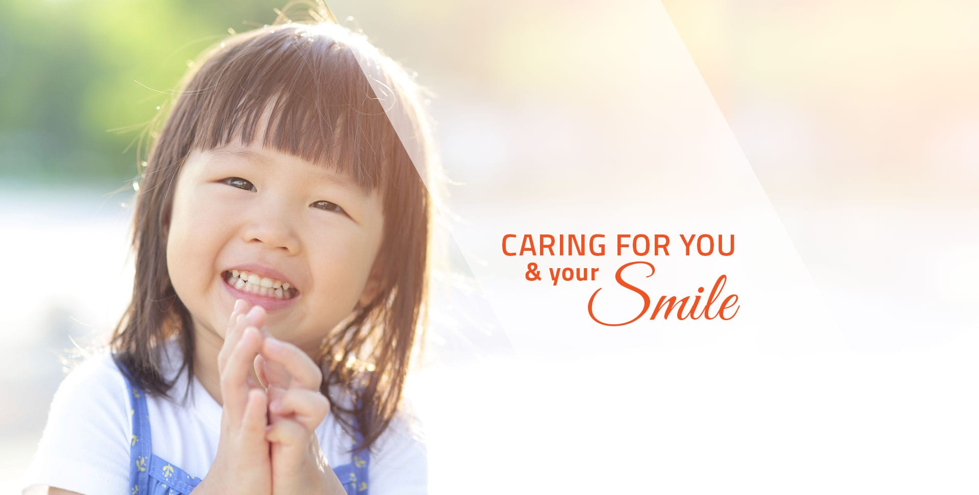 Dental Clinic Singapore, Marsiling and Woodlands